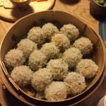 田辺さんの手料理